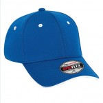 Otto Flex Fit Cap