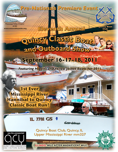 Quincy_Classic_Boat_Show