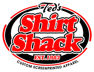 SHIRT-SHACK-LOGO----2-color