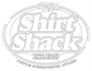 SHIRT-SHACK-LOGO----2-color-outline